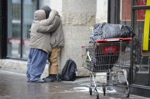 04 30 cal homeless candiceward 300x198 Can Calgary still end homelessness? City's 10 year plan verges on halfway point