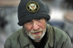 118 300x199 VA Announces New Grants to Help End Veterans Homelessness