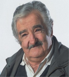 126 269x300 URUGUAY,THE PRESIDENT Jose Mujica Reduce His Salary 90% And Give Up His Mansion