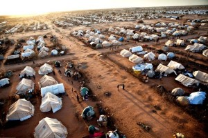 19 300x200 Dadaab refugee camp faces $25 million shortfall