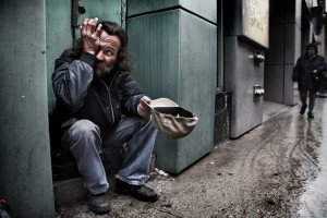 235 300x200 Is It Wrong to Take Photos of Homeless People?