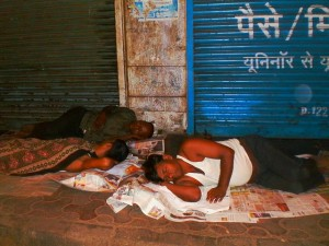 8681065354 afe9e4e0d2 z 300x225 Seeking the lonely and sick on the streets of Mumbai