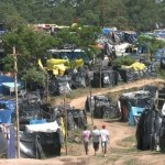 brazil 150x150 In Brazil, an illegal settlement is dubbed New Palestine