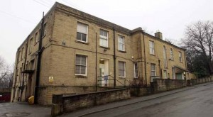 clare house on clare hill 562212576 300x165 $2.33 (£1.5)m bid to tackle homelessness in Kirklees as plans for Clare Hill shelter are unveiled