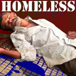 homelesslogo9 150x150 5 Ways to Help Homeless People
