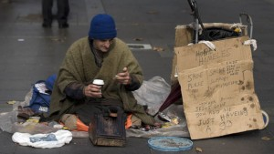 homelessnessdisgustingstory cover 300x169 Allowing Homelessness Socially Repugnant