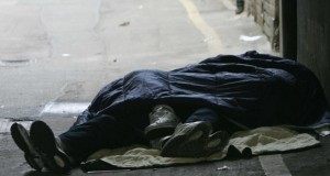 image 300x160 Majority of homeless 'capable of independent living'