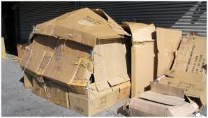 images 113 How to use cardboard boxes to tackle homelessness