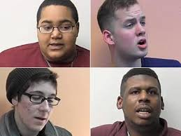 images14 Homeless LGBT Youth Describe Rejection By Their Christian Families