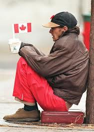 images42 State of the Homeless in Canada