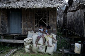 photo 1378838486457 1 HD 300x199 Rent hikes push Myanmars poor into homelessness